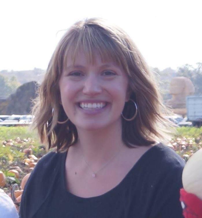 Kelly Pawlik